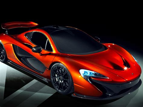 orange sports cars orange sports car background wallpapers for your