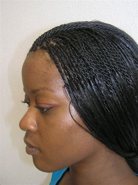 the best hairstylist in houston tx for black woman best african hair braiding salon in houston tx short