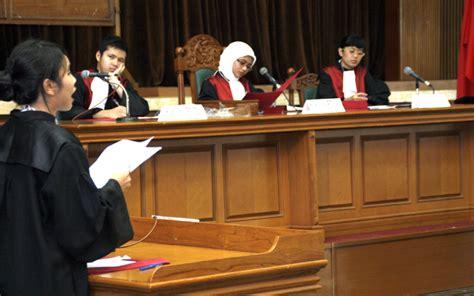 Fakultas Hukum hukum universitas padjadjaran