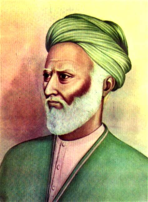 biography of muhammad bin uthman considerations over the institution of the caliphate and