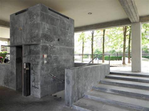uffici provinciali liamento degli uffici provinciali di palazzo besta