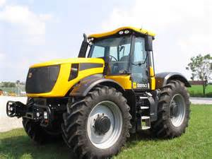 jcb fastrac 8250 photos   photogallery with 7 pics carsbase