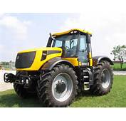 JCB Fastrac 8250 Photos  PhotoGallery With 7 Pics CarsBasecom