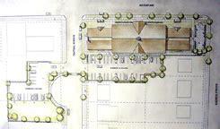 10 10 2002 Floor Area Projects Zoning Adminiatroatr - construction of municipal buildings