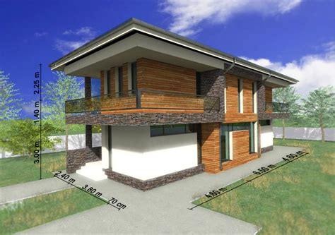 two story house two story house plans with master on floor