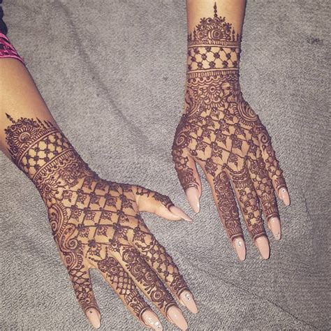 henna tattoo full hand 1532 best henna mehndi designs images on pinterest henna