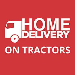 Sears Home Delivery by Lawn Mowers Lawn Tractors Sears