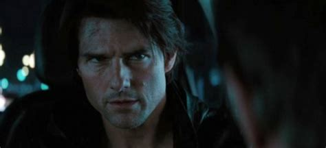 movies tom cruise has been in no surprise tom cruise reaches deal to star in mission