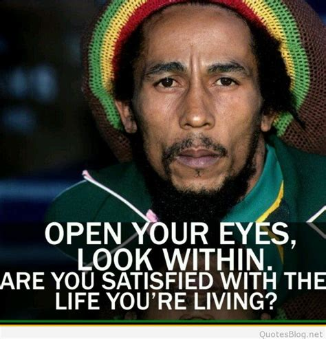 best bob marley inspirational bob marley best quotes