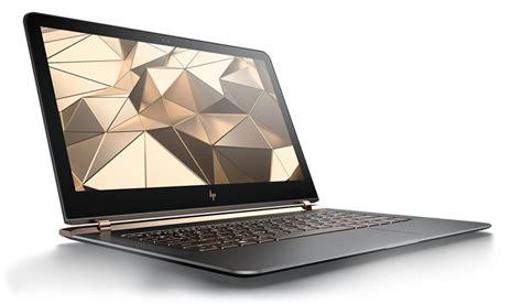 Hp Spectre 13 V022tu jual hp spectre 13 v022tu x1g34pa black gold harga ultrabook sleekbook intel i7