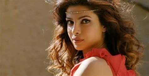 priyanka chopra gunday movie 301 moved permanently