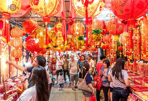 new year 2018 singapore light up new year 2018 chinatown light up 28 images new year