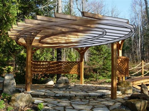 pergolas design pergola designs pictures picking your favorite pergola
