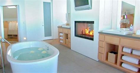 electric fireplace bathroom bathroom with wall mounted electric fireplace http