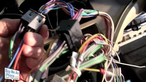 parrot ck3100 wiring harness 28 wiring diagram images