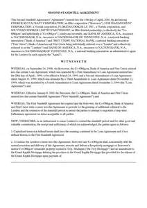 Restaurant Partnership Agreement Template restaurant partnership agreement sle