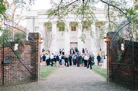Wedding Venues Augusta Ga by Barn Wedding Venues Augusta Ga Wedding Ideas 2018