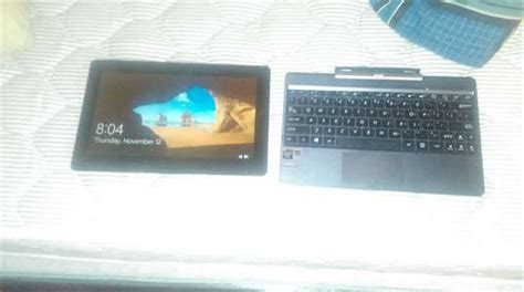 My Asus Laptop Wont Turn solved my asus notebook won t turn on the power button fixya
