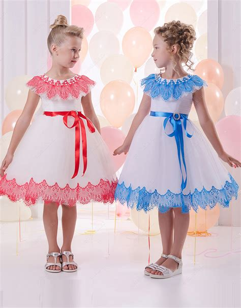 shopping cart latest party wear dresses for girls and boy youtube kids party wear buy party wear dresses for girls boys