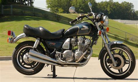 honda cb 900 honda cb900 custom image 3