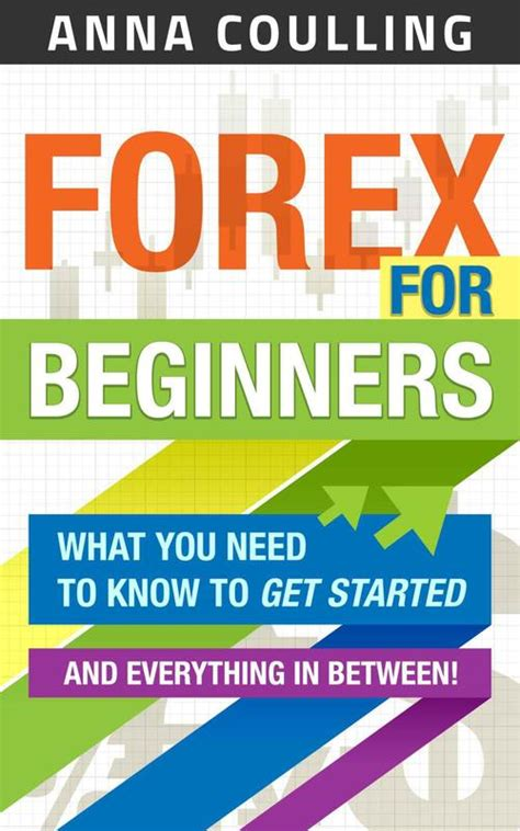 forex trading tutorial for beginners forex for beginners free pdf forex margin accounts explained