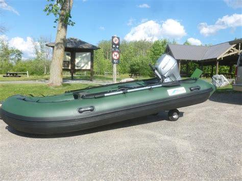 inflatable boats ottawa inflatable boat 2015 for sale kanata ottawa