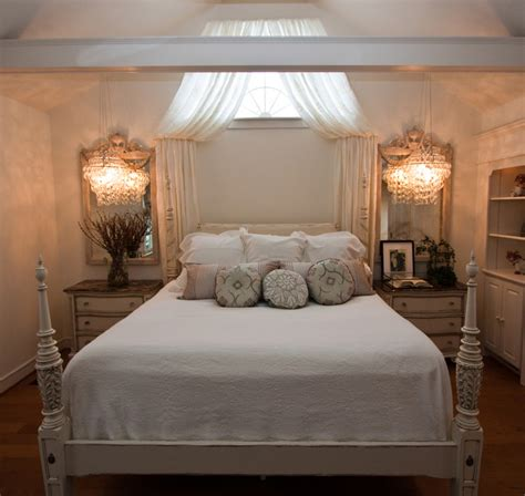 elegant master bedroom suites elegant traditional master bedrooms