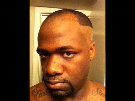 pictures of hairlines the most fukked up of haircuts sports hip hop piff