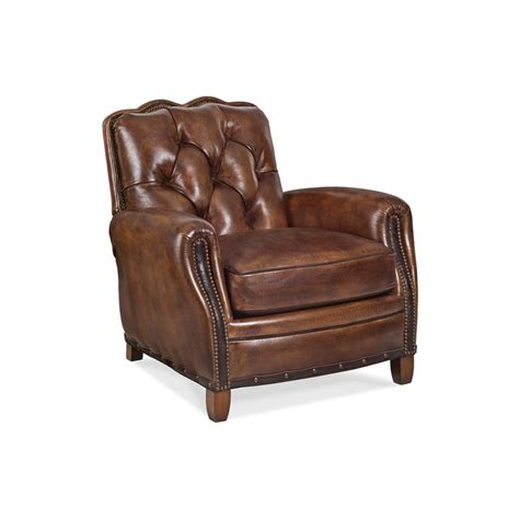 cheap tufted chair hancock and 6041 1 t utopia tufted chair discount