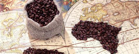 e caffe cenni alcuni cenni storici sulla nascita caff 232