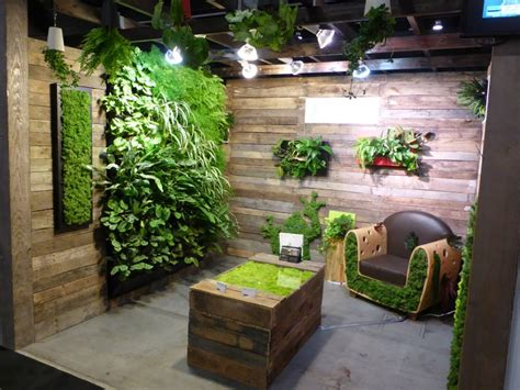 Interior Decorating Blog our top five from idswest 2013 eco floor store