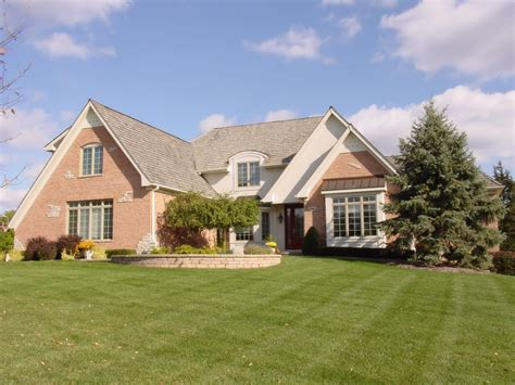 illinois houses for sale barrington hills illinois homes for sale walkout lower level denise d amico