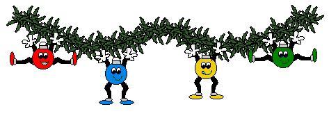Christmas by Kerstafbeeldingen Nl Plaatjes Kerstmis Plaatjes