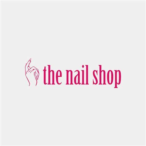 Nail Nail Shop by The Nail Shop Central Park Mall Jakarta
