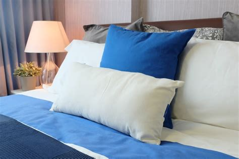 Washing Bed Pillows by How To Wash And Whiten Bed Pillows Design Build Pros