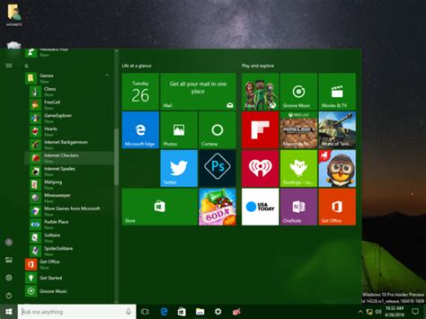 games themes download for windows 8 1 windows 7 games for windows 10 anniversary update and