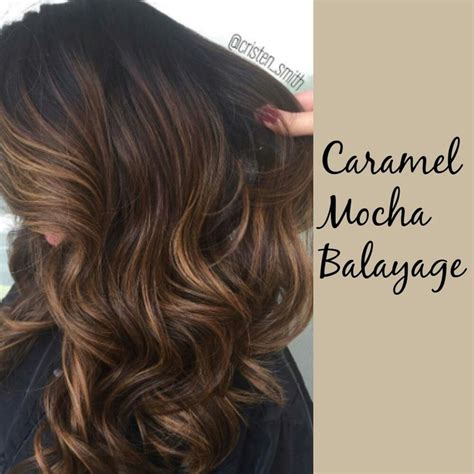 pin by celeste madriz on cabello pinterest hair coloring 9
