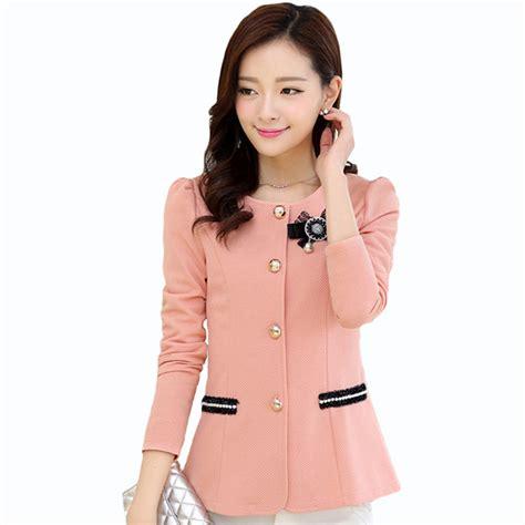 Jas Kantor Wanita Warna 222 20 model baju wanita modern awal tahun 2016 yang semakin modis info tren baju terbaru di indonesia