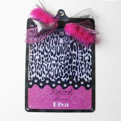 Exclusive Fancy Clipboard Bantex 8819 clipboards decorated clipboards and ribbons on