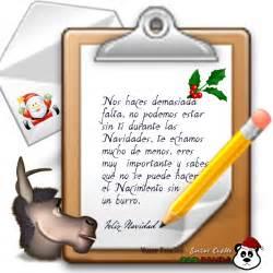 palabras navidenas mensajes de navidad para amigos deseos navidenos feliz navidad celebrar la navidad lindas y emotivas frases de navidad
