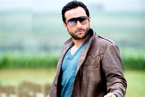 ranbirs hair line 10 bollywood hero types what s your favourite news18