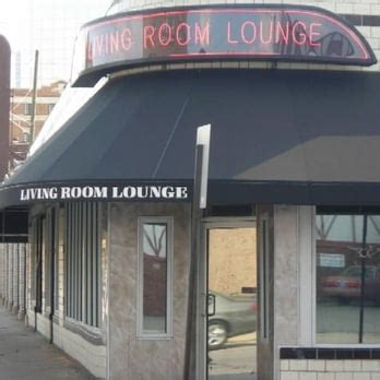living room lounge indianapolis the living room lounge lounges indianapolis in yelp