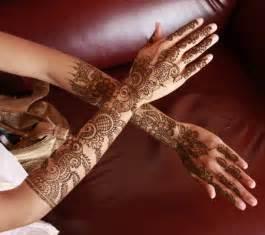 arabic mehndi designs images new mehndi designs for hands new arabic mehndi designs 2012