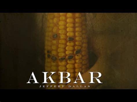 youngboy never broke again akbar akbar videolike