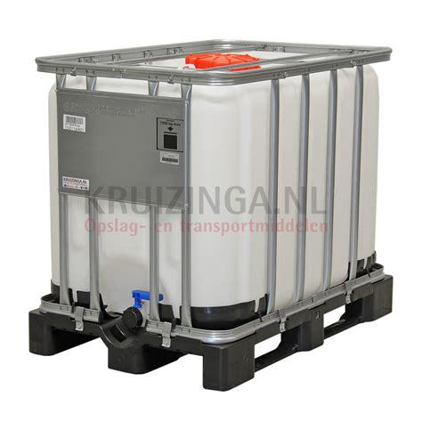 gestell ibc container ibc container ibc container un gepr 252 ft verzinktes gestell