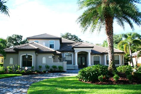 sarasota region s home prices increase most in u s in