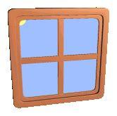 imagenes gif windows ventanas im 225 genes animadas gifs y animaciones 161 100 gratis