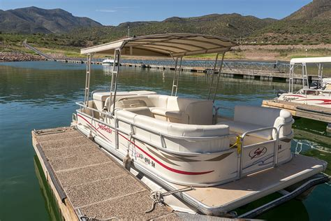 fishing boat rentals az boat rentals on roosevelt lake arizona roosevelt lake az