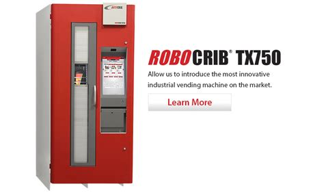 Tool Crib Attendant Salary by Aim Inventory Industrial Vending Ppe Vending
