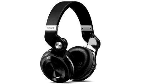 2018 top 10 best wireless headphones 50 canada